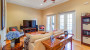 2236 Lyndhurst Ave (6 of 30)