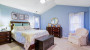 9815 Park Spring Ct (24 of 54)