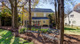 9815 Park Spring Ct (5 of 8)