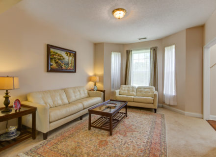 7792 Orchard Park Cirle (7 of 24)